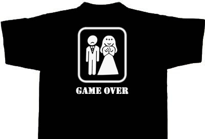 http://www.fanartikel-shop.com/images/Fun-Shirt-Game-over.jpg